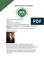 355971673-PRINCIPALES-EXPONENTES-DE-LA-UCE-docx