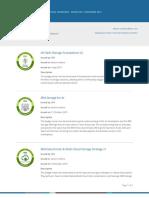 academic_transcript20191217-40-14kllzo.pdf