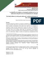 Dialnet-LaInfluenciaDeLaFamiliaEnElDesempenoAcademicoDeLos-5317692.pdf