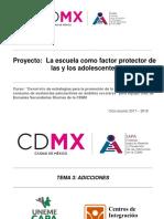 3 Adicciones.pptx