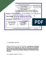Servicio Ale.pdf