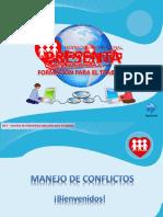 Manejo_de_conflictos.ppsx