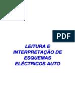 9359 Leitura Esquemas Electricos