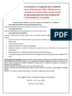 DOCPARATITULACION.pdf
