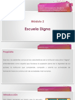 CNDH-CEPDH-PPT-Mod.2.ppsx