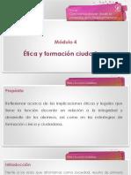 CNDH-CEPDH-PPT-Mod.4.ppsx