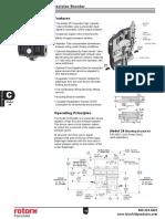 modelo-20.pdf