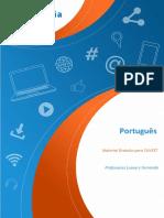 20190826142729845177-portugues_fuvest_profa_luana_e_prof_fernando