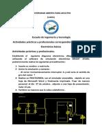 Actividades con los simuladores  práctica final 1.-.docx
