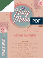 MASS POWERPOINT.pdf