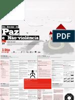 1-Dia-para-Agir_Paz