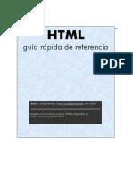 HTML_guia_de_referencia