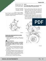 179217012-Manual-Eje-Delantero (1)-014