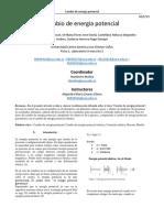 Camio de energia potencial.pdf