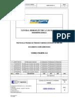 152002-150-DOC-1-6 Rev P (Protocolo prueba de presion) (1)