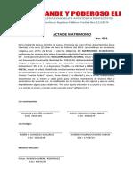 102634319-Acta-de-Matrimonio-006