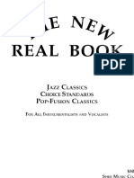 new-real-book-1