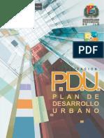 PDU_ILO_2018.pdf