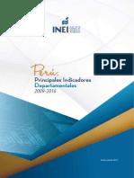 INEI.pdf