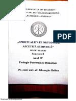 Suport de curs Ascetica An4Sem1.pdf