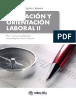 muestra-tem-fol-ii-2019-pdf