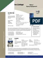 Spray Equipment TDS_7004 (4)