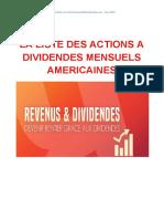 ListeDividendesMensuelsUS.pdf