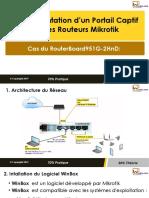 Implementation_Portail-Captif_sur_Routeur_Mikrotik_WILL-LABS