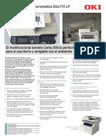 ES4172MFP esp 0117 mx.pdf