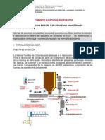 DOCUMENTO EJERCICIOS PROPUESTOS STEP 7 Y GRAFCET