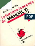 Dario-Cortes-La-narrativa-anarquista-de-Manuel-Rojas.pdf