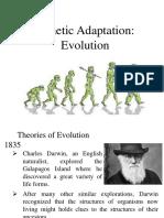 Genetic-Adaptation-Evolution.pptx