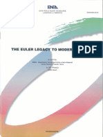 The Euler legacy to modern physics.pdf