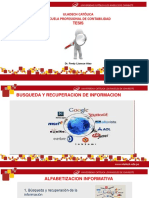 Resultados y analisis de resultados (2)