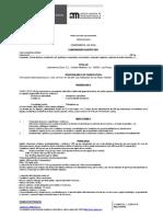 56341_p.pdf