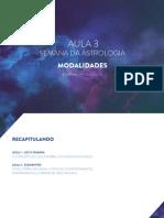 AULA_3_Semana_Modalidades