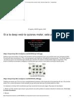 Si a la deep web te quieres meter, este post debes leer. – deepwebcpi