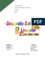 362835912-Trabajo-562-Desarrrollo-Del-Lenguaje