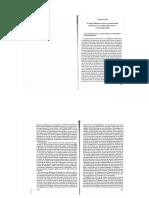 LA SALUD MENTAL ENTRE LAS COMUNIDADES TERAPÉUTICAS, LA PSIQUIATRÍA SOCIAL Y LA ANTIPSIQUIATRÍA .pdf