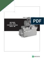 Motor HVP e HO-HSING - Manual de Instrucoes.pdf