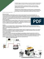 El sistema eléctrico está conformado por el.docx