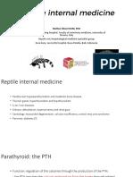 medicina interna MATTEO