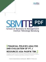 FM-J Resources-Final-V1-Saeful Aziz