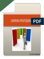 carrera-profesional-a