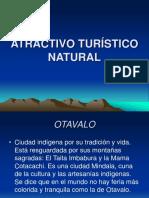 ATRACTIVO TURÍSTICO NATURAL-PEGUCHE.ppt