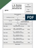 Denso HU294000-0562.pdf