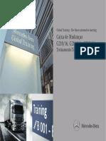 MERCEDES Cx-de-Mudan-G210-211-240-pdf