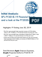 2020 SF Financial Overview Worksite FINAL W-notes