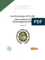 Guia_Metodologica_VR_2012.pdf