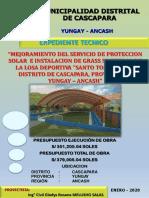 00. Caratula Proteccion Solar Cascapara